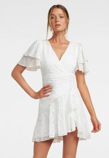 Платье Forever New FO034EWILHQ3B120