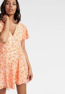 Платье Forever New FO034EWILHM6B120