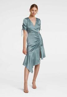 Платье Forever New FO034EWILHN7B080