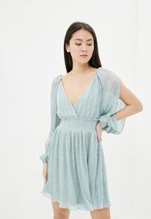 Платье Forever New FO034EWJIFK4B120