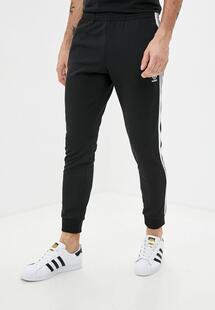 Брюки спортивные Adidas AD093EMKGHW5INXL