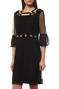 Платье Almatrichi 6130019