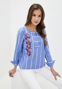 Блуза Gant 4311129