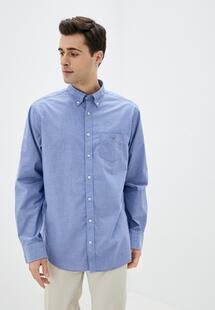 Рубашка Gant 3046400