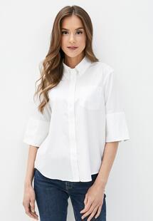 Рубашка Gant 4300038