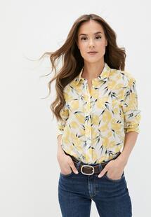 Рубашка Gant 4320121