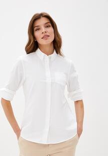 Рубашка Gant 4300031