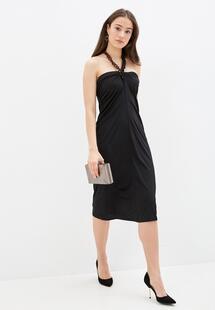Платье SISLEY SI007EWHWVA6INM