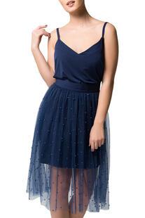 Платье Looklikecat 11979191