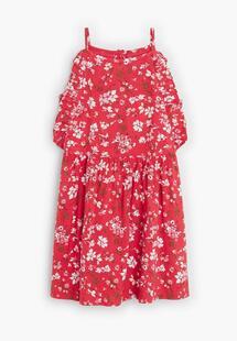Платье Mango Kids MA018EGJAMI3MKE5Y