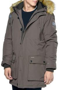 jacket BROKERS 5579448