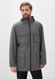 Куртка CC COLLECTION CORNELIANI 852am1