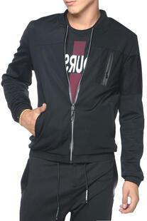 jacket BROKERS 5579459