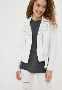 Куртка кожаная Softy s7529