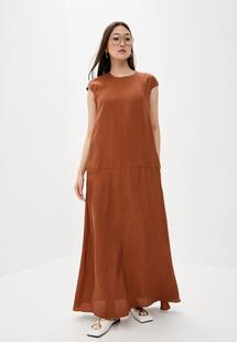 Платье L'Autre Chose LA932EWHZRJ8I400