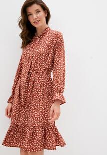 Платье Vagi s057