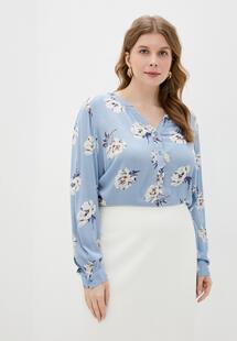 Блуза Zizzi v00021x