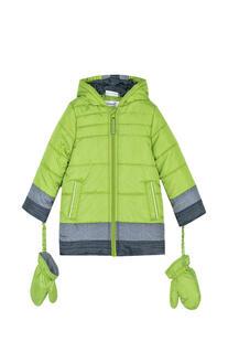 Куртка Coccodrillo 11931126
