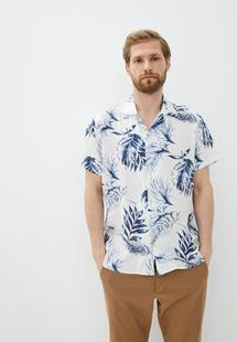 Рубашка Aarhon AA002EMJGLH9INM