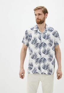 Рубашка Aarhon AA002EMJGLH8INS