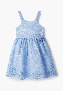 Платье Marasil MA274EGJIHR4K8Y