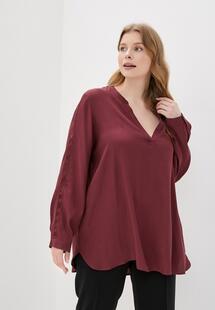 Блуза Samoon by Gerry Weber SA037EWJIWW6G440