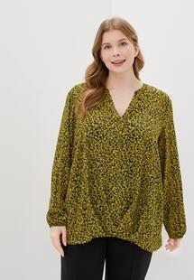 Блуза Samoon by Gerry Weber SA037EWGEHS8G420
