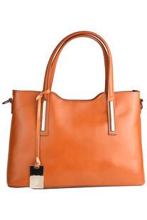 bag FLORENCE BAGS 5219488