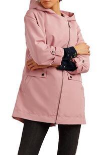 Куртка Finn Flare 12006005