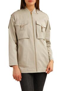 Куртка Finn Flare 12004399