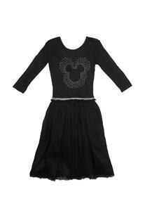 Платье PlayToday 11825702