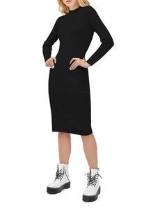 Платье tom farr 11998949