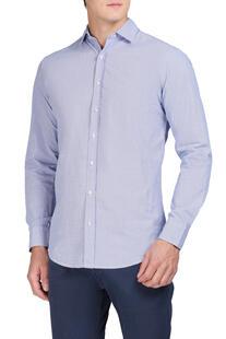 Рубашка tom farr 11999949