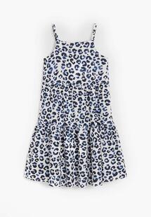 Платье Mango Kids 67028260