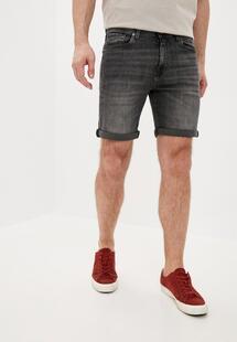 Шорты джинсовые SELECTED SE392EMHTWL4INS