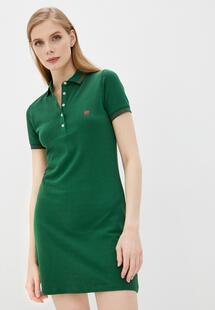 Платье FELIX HARDY fe8193618