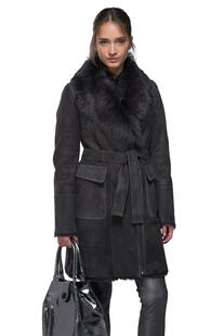 Пальто VESPUCCI BY VSP 5003255