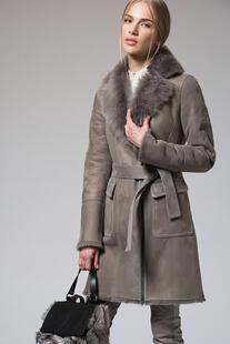 Пальто VESPUCCI BY VSP 5003240
