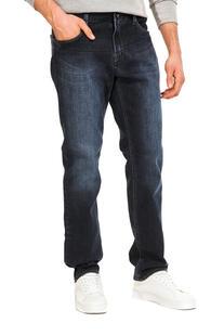 jeans Cerruti 4299314