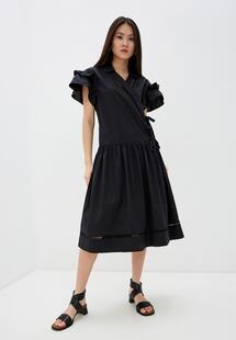 Платье VIVETTA VI077EWHURN9I400