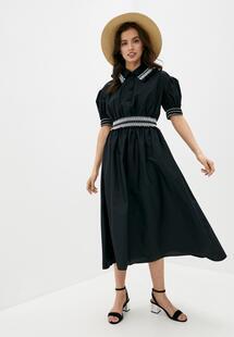 Платье VIVETTA VI077EWHURO7I420