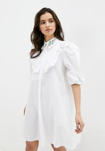 Платье VIVETTA VI077EWHURK9I420