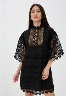 Платье VIVETTA VI077EWHURN8I400