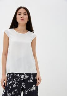 Блуза HIGH HI007EWISBI2I420