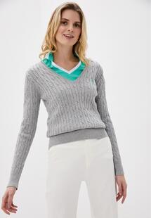 Пуловер GIORGIO DI MARE GI031EWJDKP6INM