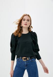 Блуза Ba&Sh BA085EWJANL1IN020