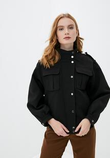 Куртка Ba&Sh BA085EWJANL8IN020