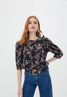 Блуза Ba&Sh BA085EWJANL6IN030