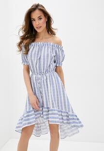 Платье FELIX HARDY fe2620752