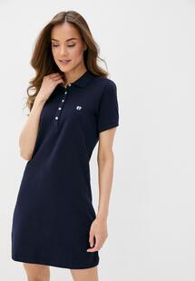 Платье FELIX HARDY fe4459674